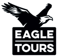 Logo_Eagle_Tours_schwarz_small