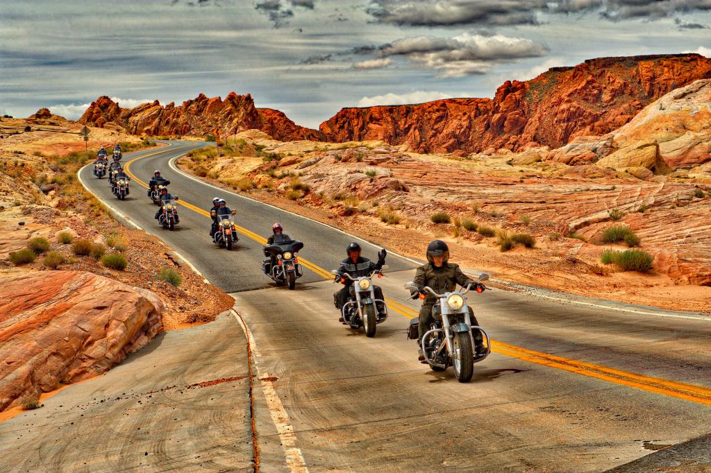 MotorradTourBild_web