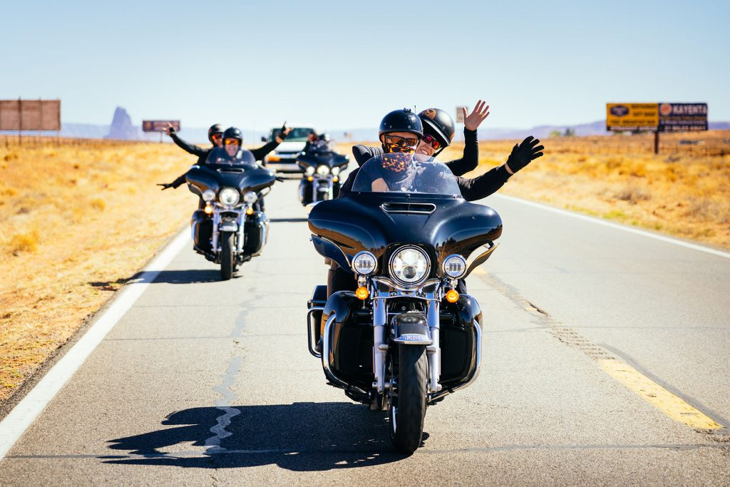 eaglerider_wild_west_guided_tour_