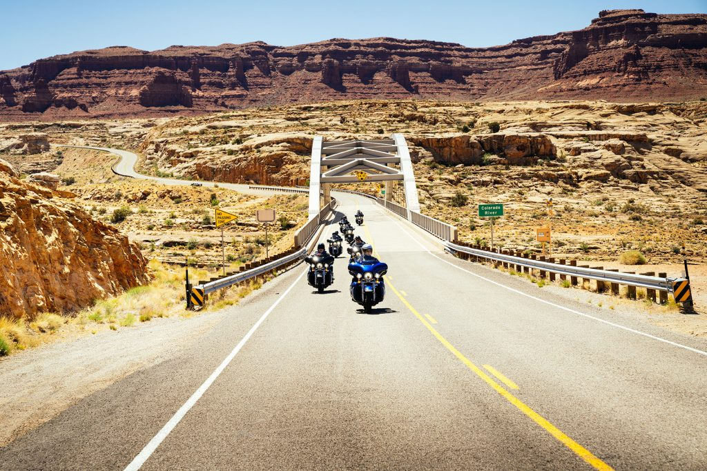 eaglerider_wild_west_guided_tour