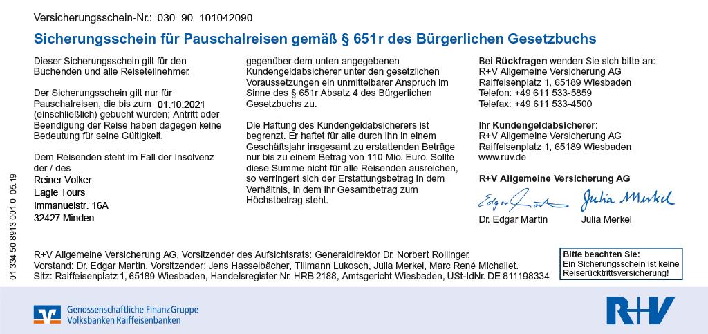 Sicherungsschein_nach_sis651r_Nov2020